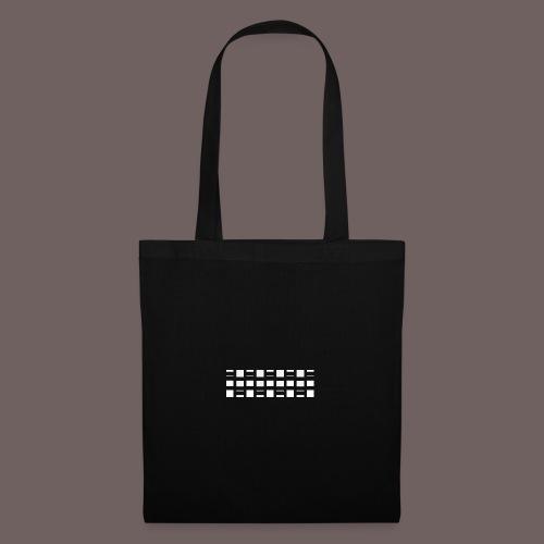 GBIGBO zjebeezjeboo - Rock - Blocs 2 - Tote Bag