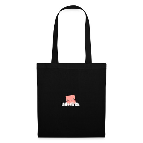 Lord payment - Tote Bag