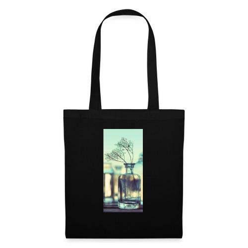 MagazinePic 04 2 3 001 bigpicture 04 1 - Tote Bag