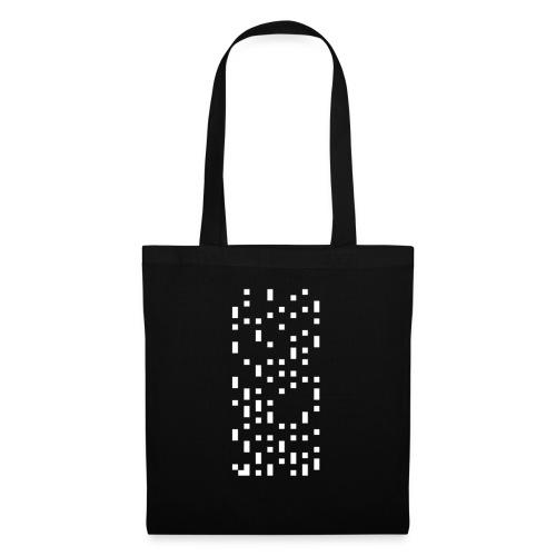 primes - Tote Bag