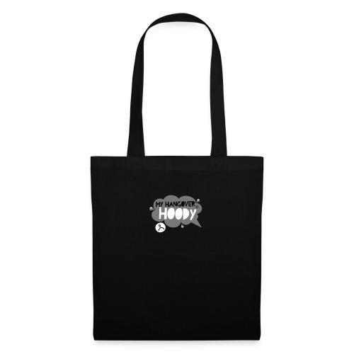 silver - Tote Bag