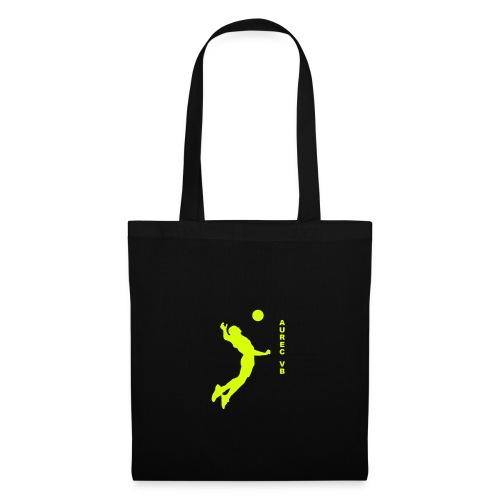 smasheur - Tote Bag