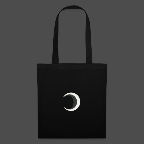 AC Moon - Tote Bag