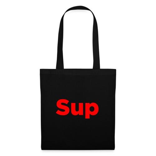 SUP - Stoffbeutel