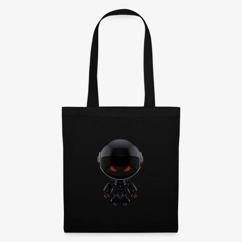 5haus Robot - Tote Bag