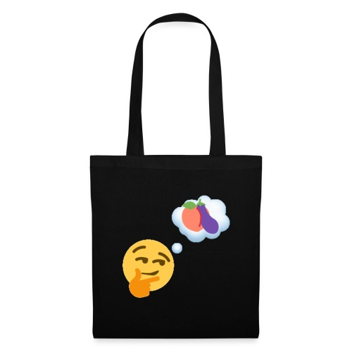 Johtaja98 Emoji - Kangaskassi