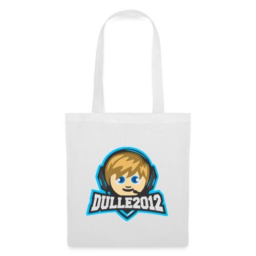 DULLE2012 - Tygväska