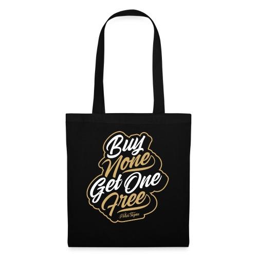 BNGOF - Tote Bag