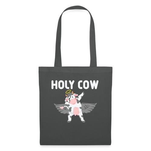 Holy Cow - Tygväska