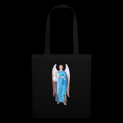 Angel - Tote Bag