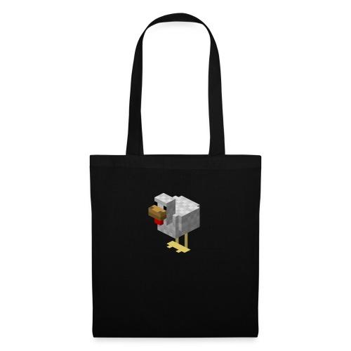 514px Chicken - Borsa di stoffa