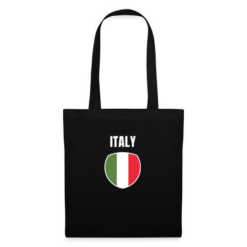 Pays Italie - Sac en tissu