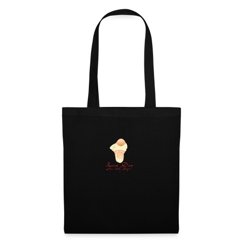 Rumi Day, 30th Sept - Tote Bag