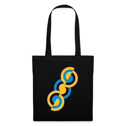 Nordic Orphism - Tote Bag