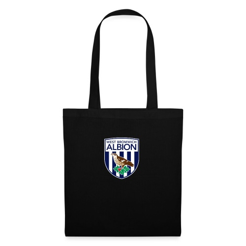 AD BAG West Brom Albion Waist Pack