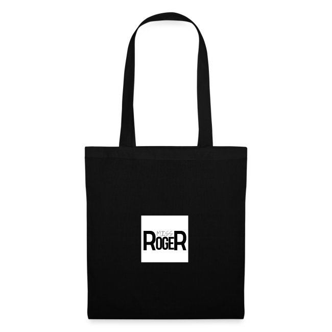 -Miss RogeR- bags/sacs - grey design