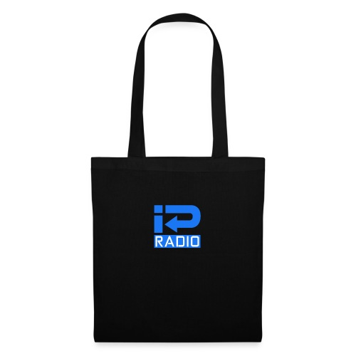 logo trans png - Tas van stof