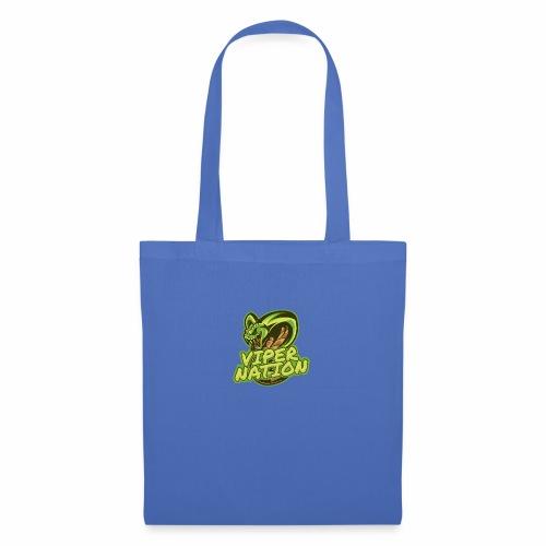 t shirt new viper - Tote Bag