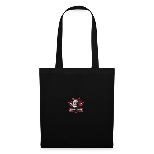 TEAM-XMDHCSQUD - Tote Bag