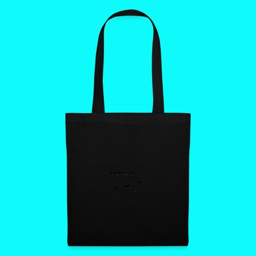 Conca12372 - Tote Bag