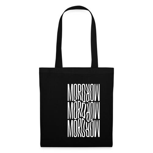 Moromoro - 2 - Kangaskassi