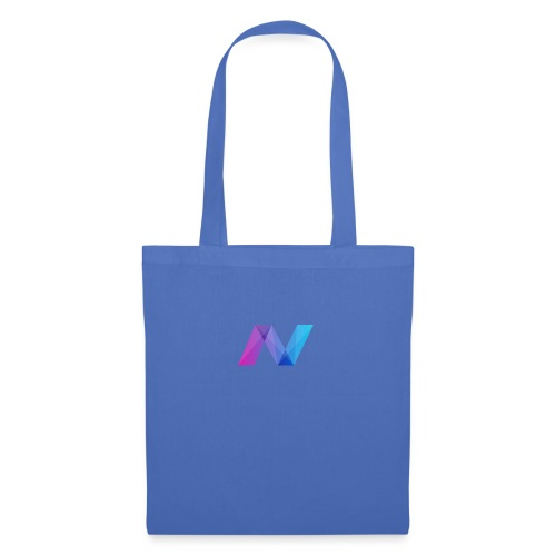 Navcoin (NAV) - Stoffbeutel