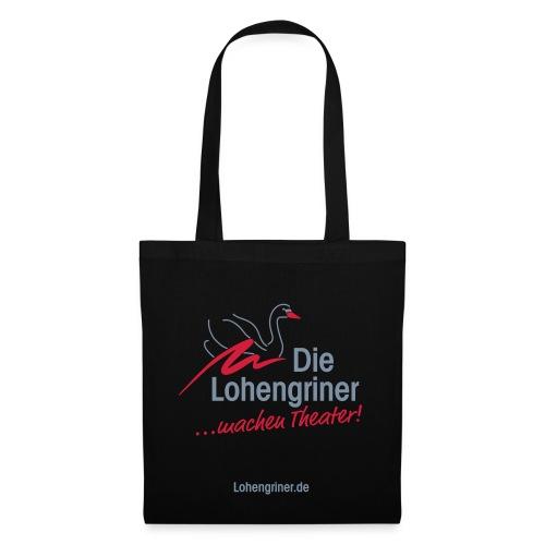 Lohengriner.de - Stoffbeutel