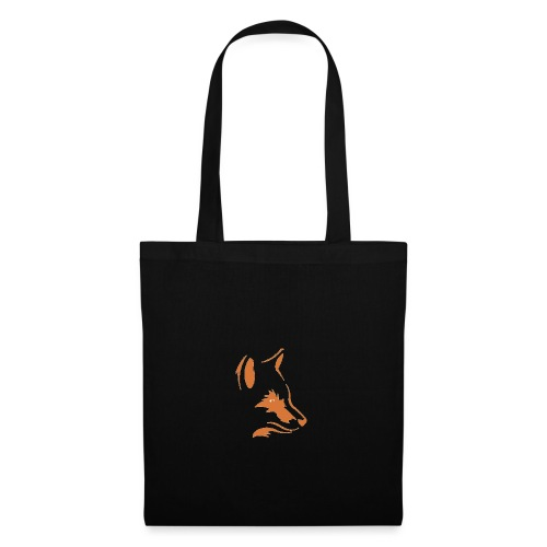 Foxes Squad - Tote Bag
