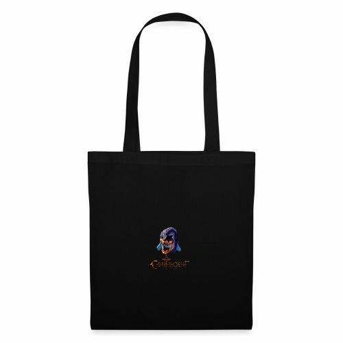 Contignent Logo - Tote Bag