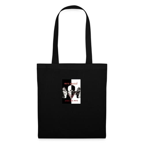 Enox - Tote Bag