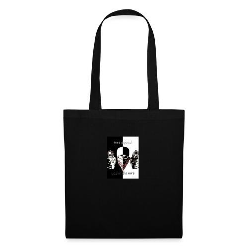 Yasko - Tote Bag