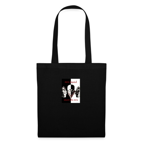 ESCRO - Tote Bag