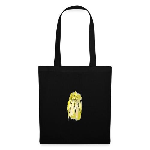 lemon - Bolsa de tela