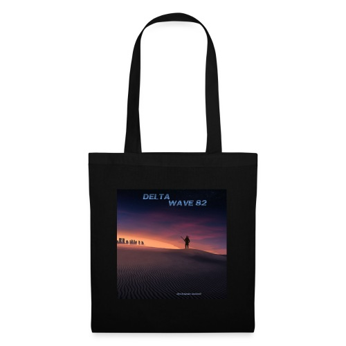Delta Wave 82 - Dystopian Sunset - Kangaskassi
