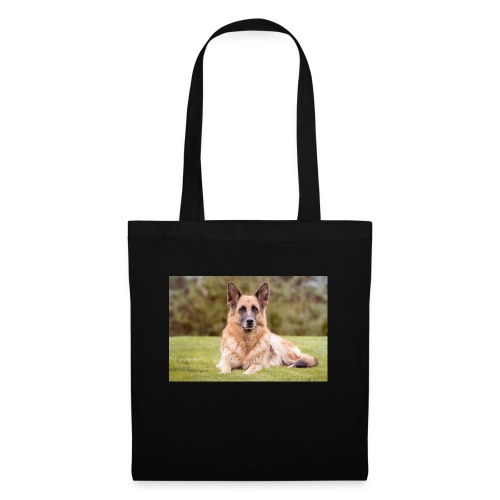 CallumTidmarsh - Tote Bag