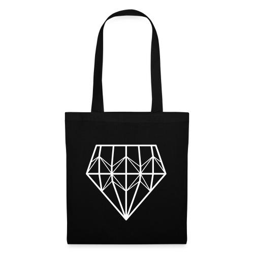 Diamond - Kangaskassi