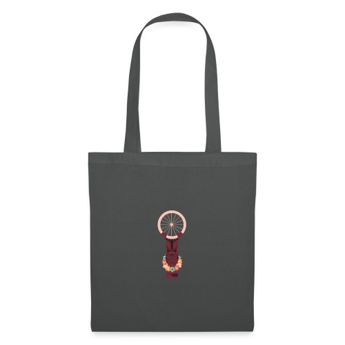 Shirt Color png - Tote Bag