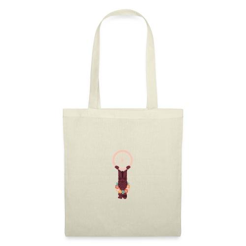 Shirt Color png - Tote Bag