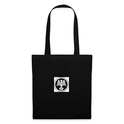 Skill Kill Gaming - Tote Bag
