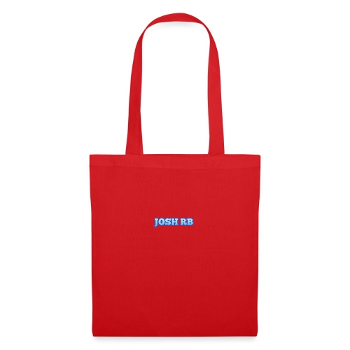 JOSH - Tote Bag
