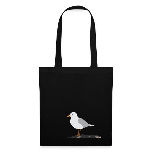 Sea Gull - Tote Bag
