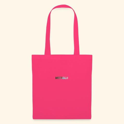 MERGUI - Tote Bag