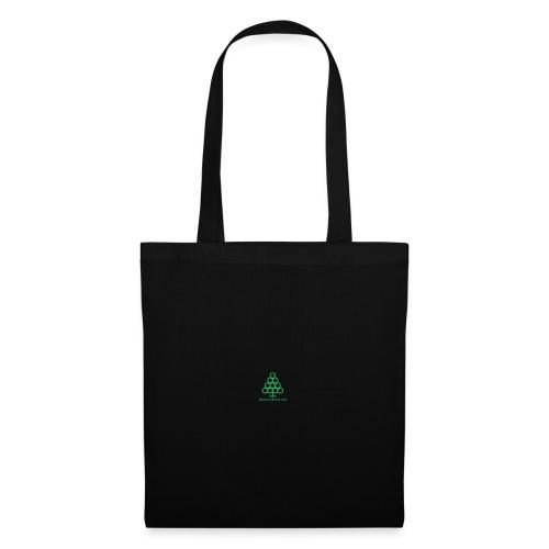 Moneylinker.com - Tote Bag