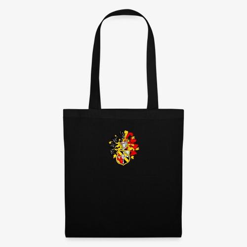 Wappen - Stoffbeutel