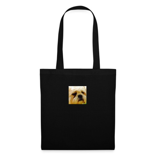 BUDDY DOG - Tote Bag