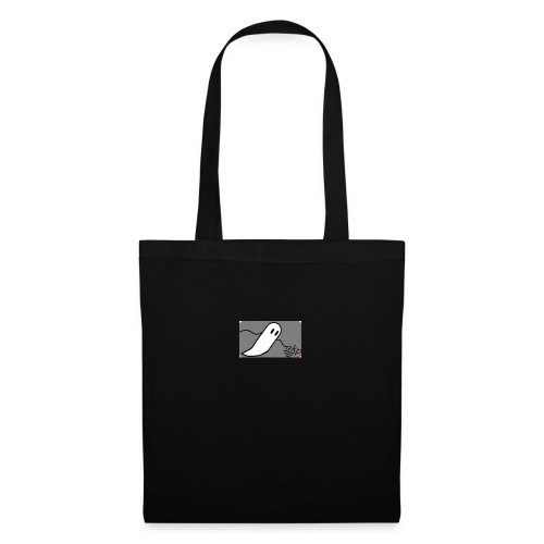 Akp Halloween special - Tote Bag