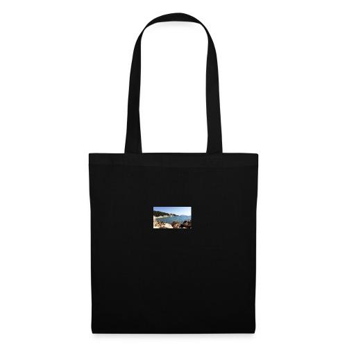 Corniche - Tote Bag