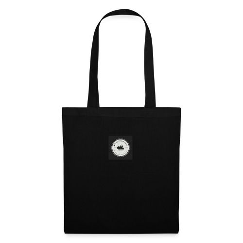 Boutique Meteo Trets Paca - Tote Bag