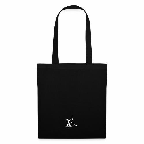 LogoW - Tote Bag