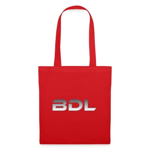 BDL lyhenne - Kangaskassi